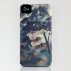 Wasted by the Wayside Slim Case iPhone (4, 4s)