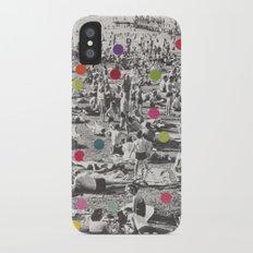 A Good Spot iPhone X Slim Case