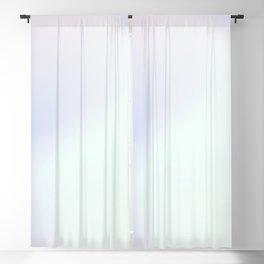Soft Peach (49) Blackout Curtain