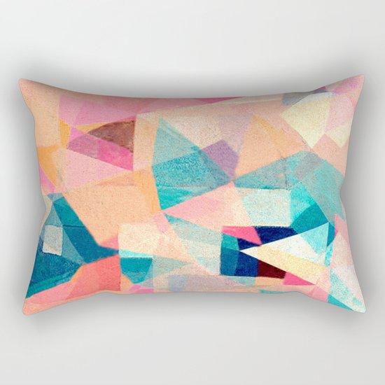 Pelican Rectangular Pillow