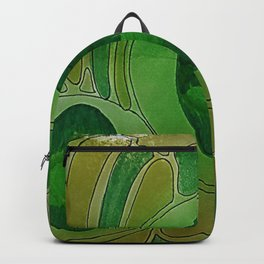 RAMSES 29 Backpack