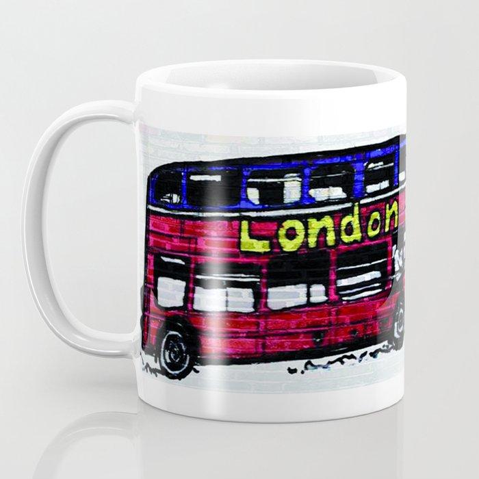 Lets joust Coffee Mug