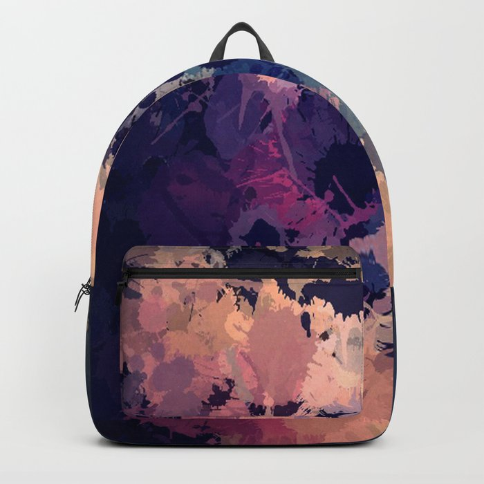 cats-148 Backpack