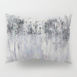 Nr 35 Pillow Sham