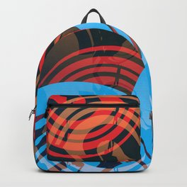 8718 Backpack
