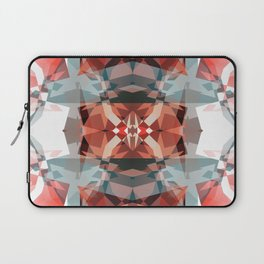 101319 Laptop Sleeve