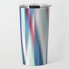 Ambient 12 Travel Mug