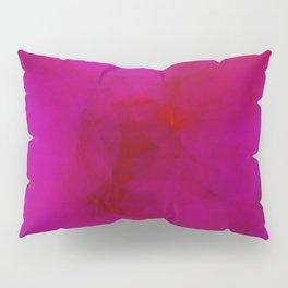 arcs, abstract 4 Pillow Sham