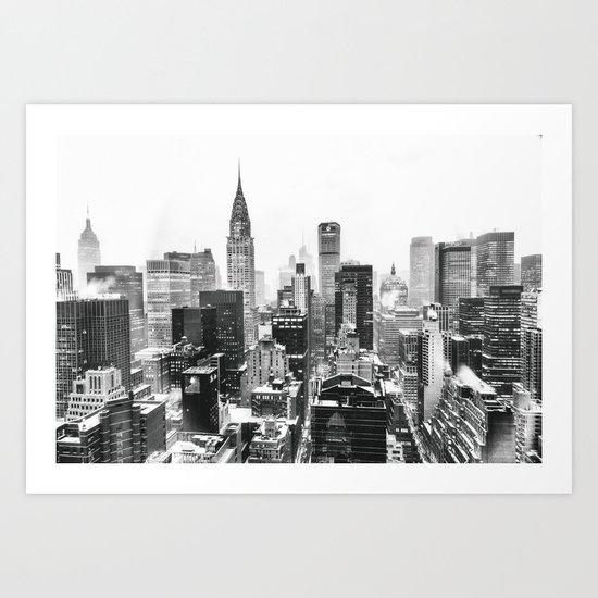 New York City by newyorkphotography