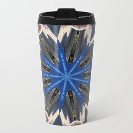SXSW Metal Travel Mug