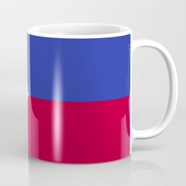 Philippines flag emblem Coffee Mug