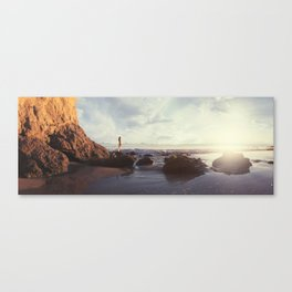 Need you Canvas Print