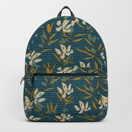 KALI OLIVE Backpack