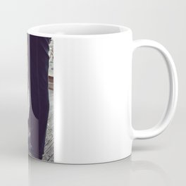 Shelties Coffee Mug