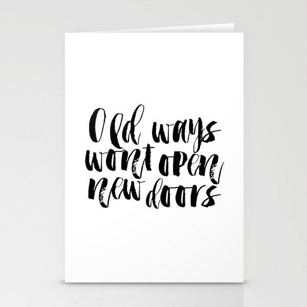 Motivational Quotes Positive Inspiration Positive Poster Dorm Room