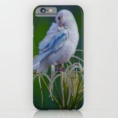 Preen Slim Case iPhone 6s