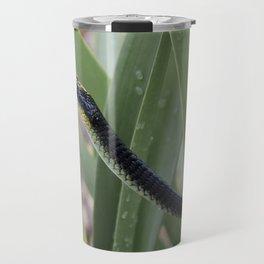 Snake. Travel Mug