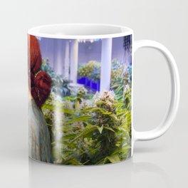 Happy Weedkend II Coffee Mug