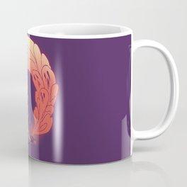 Sleepycabin's Key to Pandora's Box Coffee Mug