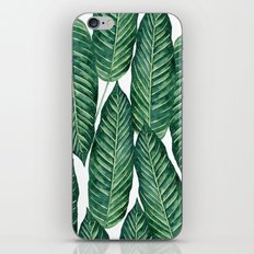 Hello Freshness #society6 #decor #buyart iPhone & iPod Skin
