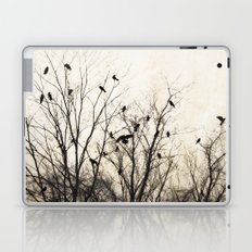 A Special Place Laptop & iPad Skin