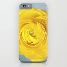 Heaven Sent iPhone 6s Slim Case