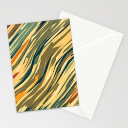 SAVANNAH Stationery Cards