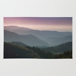 black forest #society6 #decor #buyart Rug
