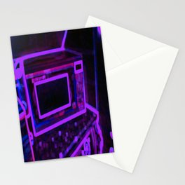 Boxed Stationery Cards