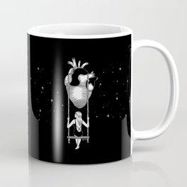Mood Swings Coffee Mug