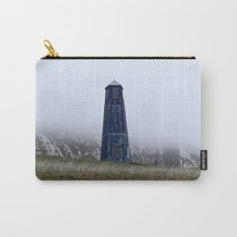 Samphire Hoe Tower Carry-All Pouch