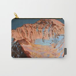 Siren Call Carry-All Pouch