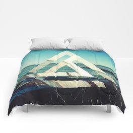 MARE Comforters
