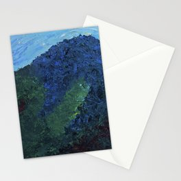avila.ashes.102 Stationery Cards
