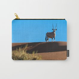 Oryx 2 Carry-All Pouch