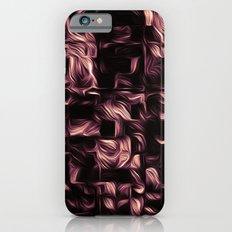 Silk - Bronze Wash iPhone 6s Slim Case