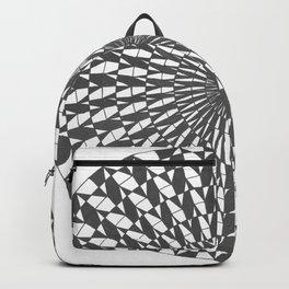 spiral 7 Backpack