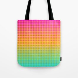 Something your display cannot process vol3 Tote Bag