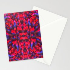 Serie Klai 017 Stationery Cards