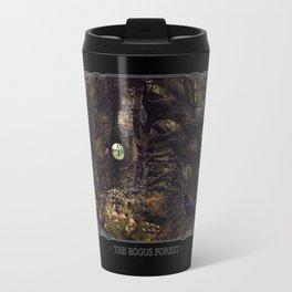 The Bogus Forest Travel Mug