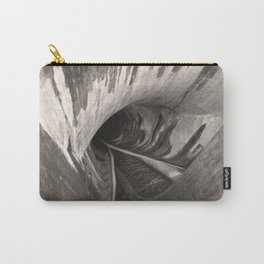 Dam Reticulation - the Void Carry-All Pouch