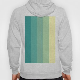 Color#1 Hoody