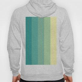 Color#1 Hoody