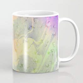 AHL Pattern 0003-Ver2 Coffee Mug