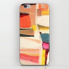 unma iPhone & iPod Skin