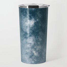 Beryl Milky Way Travel Mug