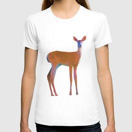 Oh Deer T-shirt