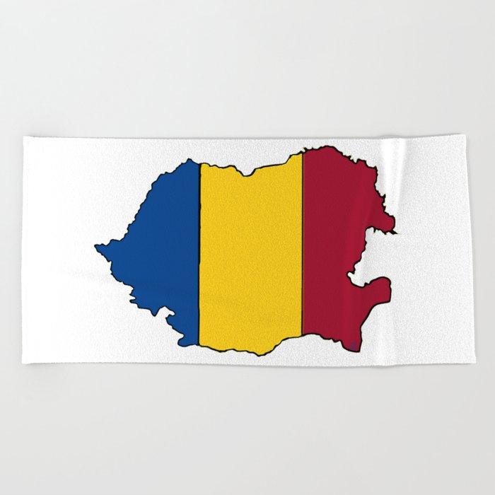 1920x1200 Bandiera della Romania Filtro riutilizzabile lavabile in polvere e bocca riutilizzabile lato caldo in cotone antivento