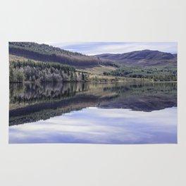 Loch Farr Rug