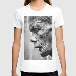 Chronicle T-shirt